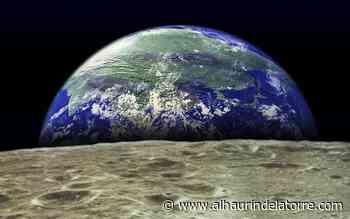 Tierra Verde, Planeta Azul. Nostalgia del Paraiso - Alhaurindelatorre.com