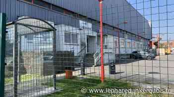 Engie à Coudekerque-Branche : il dénonce un acharnement contre le télétravail - Le Phare dunkerquois