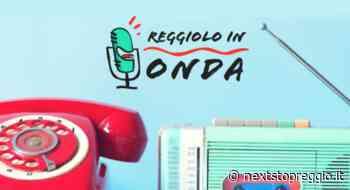 """""""Reggiolo in onda"""", un podcast e una webradio che riuniscono i giovani reggiolesi - Next Stop Reggio"""