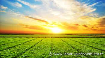 Paris-Saclay, un site leader en recherche agroéconomique - Le nouvel Economiste