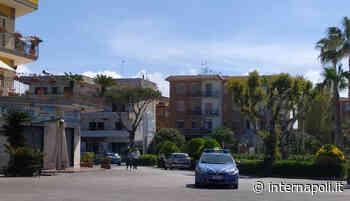Allarme bomba alla posta a Giugliano, evacuato l'ufficio di Lago Patria - InterNapoli.it