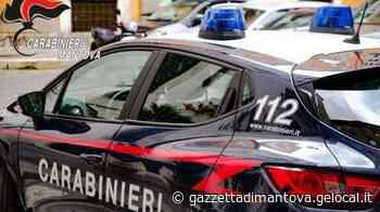 Mantova, picchia un connazionale, denunciato dai carabinieri di Castel Goffredo - La Gazzetta di Mantova
