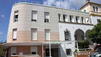 La clínica HLA Los Naranjos recupera su actividad normal tras superar el pico de la pandemia - Huelva24