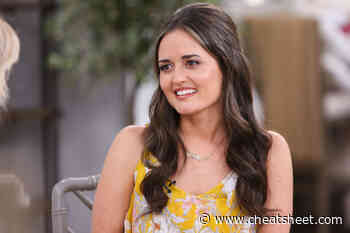 What is Hallmark Channel's Danica McKellar's Net Worth and Does She Keep in Touch with 'The Wonder Years' Cast? - Showbiz Cheat Sheet