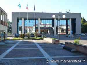 Villa Cortese approva il conto consuntivo 2019 e distribuisce altre mascherine - malpensa24.it