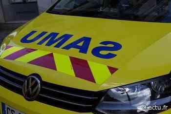 Accidents : chute de motocross à Pignan, voiture sur le toit à Paulhan - actu.fr
