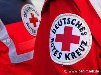 Ertingen: Radfahrer stirbt nach Fahrradsturz - BSAktuell
