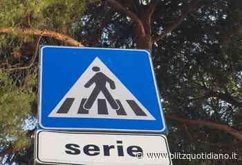 Lerici (La Spezia), arriva il senso unico per i... - Blitz quotidiano