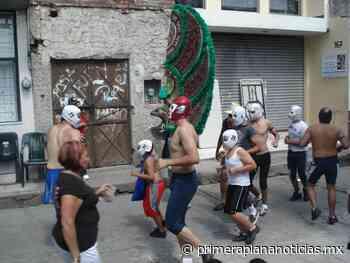 Sahuayo volverá a la normalidad; 'ya pasó la pandemia', cree alcalde - Primera Plana Noticias