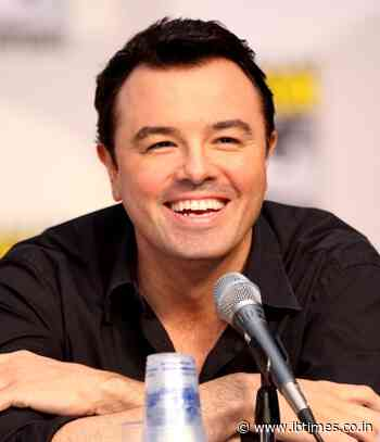 When Seth MacFarlane made offensive jokes at the Oscars(Throwback) - International Business Times, India Edition