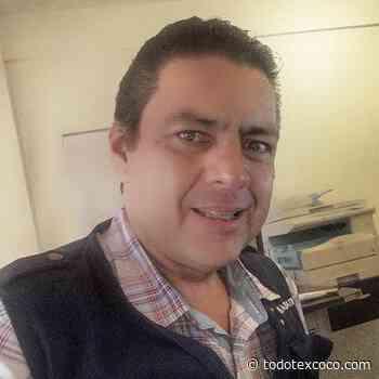 Los zopilotes del Papagayo - Ciudad Altamirano Guerrero - Noticias de Texcoco