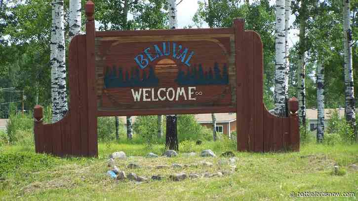 Northern village of Beauval adapting to COVID-19 outbreak - battlefordsNOW