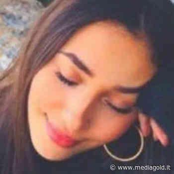 Loano, un laboratorio del Falcone intitolato alla diciassettenne marocchina deceduta al Gaslini - Mediagold
