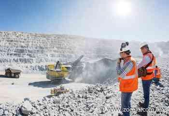 Piden auxiliar a Nueva Rosita con el Fondo Minero - Periódico Zócalo
