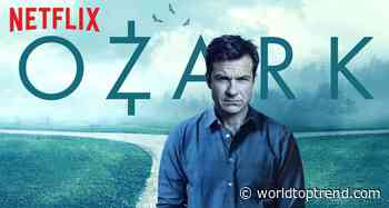 Ozark Season 4: Laura Linney & Jason Bateman will Continue Ozark, Release Date, Cast, Plot, And Everyt ... - World Top Trend