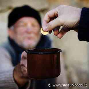 """Caritas Diocesana Reggio Emilia-Guastalla: """"la povertà si contrasta con politiche, non multe"""" - SassuoloOggi"""