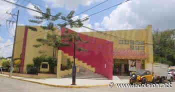 Bajo investigación, presunto maltrato a una niña, en Coatzintla - La Opinión
