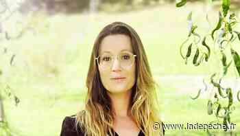Lavelanet. Immobilier : Kelly Chesnay aux prises avec le confinement - LaDepeche.fr