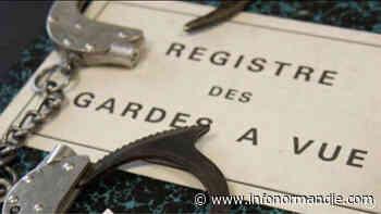 Yvelines : deux cambrioleurs mis en fuite par un témoin à Viroflay, une interpellation - InfoNormandie.com