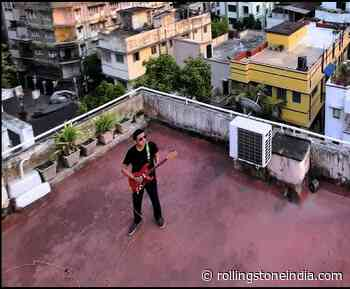 New Music: New Delhi Alternative, Kolkata Indie, Mumbai Instrumental Rock and More - - Rolling Stone India