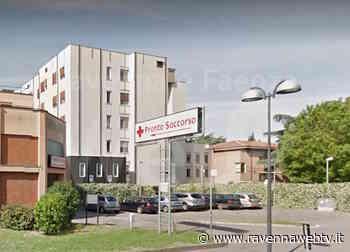 """Cotignola: l'associazione """"La Saggezza"""" sostiene l'ospedale di Lugo - Ravenna Web Tv - Ravennawebtv.it"""