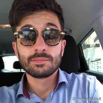 Ancarano: il 28enne Giorgio Simone morto dopo aver infranto una porta a vetri. Disposta l'autopsia - Libertà Piacenza - Libertà