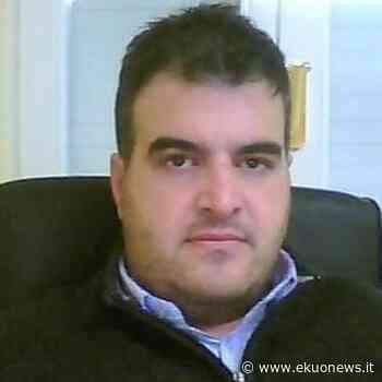 Ancarano, per la Domenica delle Palme messa in diretta facebook del Parroco Don Devis | ekuonews.it - ekuonews.it