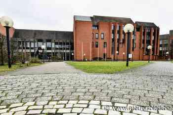 Duo inbrekers krijgt tot vier jaar cel voor hele reeks werfdiefstallen