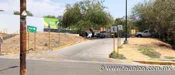 Grupo armado comete robo en tienda 'Bodega Aurrera' ubicada en Xochitepec - Unión de Morelos