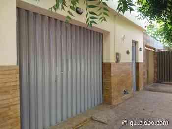Pai de vereador tem casa atingida por tiros em Barbalha, no interior do Ceará - G1