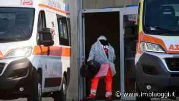Coronavirus, muore 46enne a Orbassano - Imola Oggi