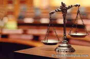 Man Drags FMC Makurdi to Court over Wife's Death - THISDAY Newspapers