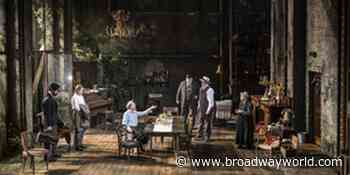 PLAY OF THE DAY! Today's Play: UNCLE VANYA by Anton Chekhov - Broadway World