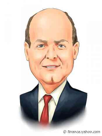 Valero Energy Corporation (VLO): Were Hedge Funds Right About This Stock? - Yahoo Finance