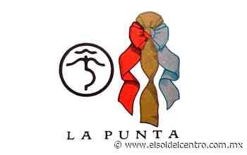 La Punta, emblemática dehesa de Lagos de Moreno - El Sol del Centro