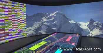 La nuova rivoluzione digitale parte da Pont Saint Martin - Il Sole 24 ORE