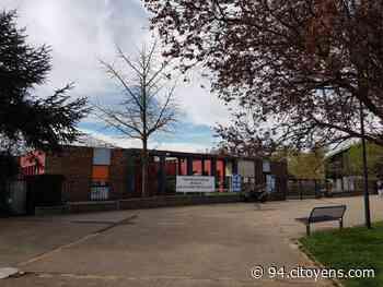 Fontenay-sous-Bois n'ouvrira pas non plus ses écoles le 11 mai - 94 Citoyens