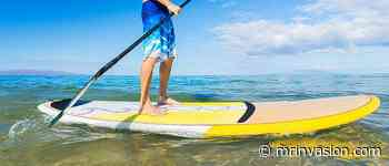 Global Water Sports Equipment And Accessories Market Scope 2020 | Baden Sports, Inc., Nike, Inc., Mikasa, Arena SpA - MR Invasion