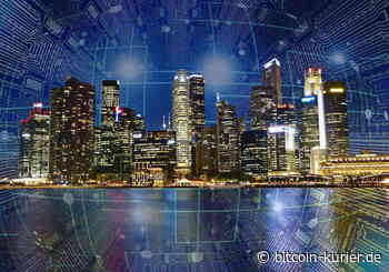 Tezos (XTZ) will zukünftig Chainlink (LINK) Oracles nutzen - Bitcoin Kurier