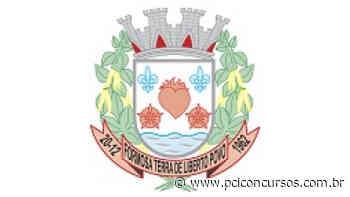Concurso Público com 122 vagas é retificado em Lagoa Formosa - MG - PCI Concursos