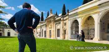 Gravina in Puglia: cimitero, visite in ordine alfabetico Da oggi - Noi Notizie