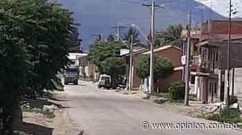 Hijas de muerto por COVID-19 en Punata dudan que el cuerpo sea de su padre - Opinión Bolivia