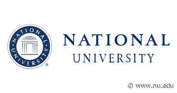 Workforce Education Solutions Training & Development - National University News