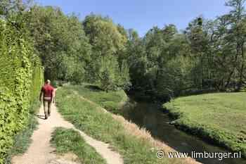 Uitwandelen: Struinen door schitterend Schinnen - De Limburger