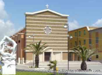 Torvaianica, trans chiedono aiuto al parroco: lui li mette in contatto con il Papa che manda l'Elemosiniere - Il Corriere della Città