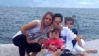 Incidente a Codropio, è Giulia Comuzzi la giovane mamma che ha perso la vita - Udine Today