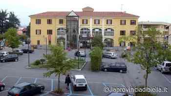 Coronavirus, Cossato è una delle città italiane con il maggior numero di morti - La Provincia di Biella