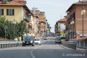 Molti eventi di maggio cancellati a Cossato - Eco di Biella