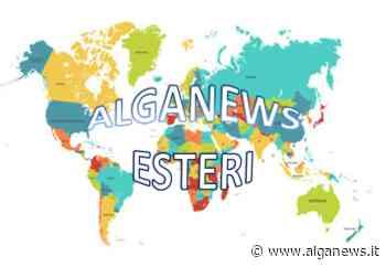 GIAPPONE- STORIE DI (STRA) ORDINARIA POSITIVITÀ - ALGANEWS - Alganews