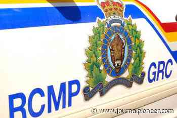 P.E.I. woman dies in head-on collision in Shediac - The Journal Pioneer